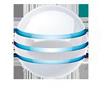 Simasicher Logo